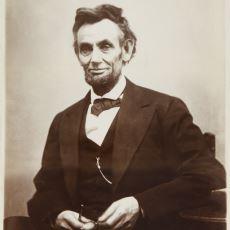Abraham Lincoln ve John F. Kennedy Arasındaki İnanılmaz Tesadüfler