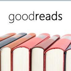 """""""Kitapların IMDb'si"""" Goodreads Tam Olarak Nedir, Ne İşe Yarar?"""