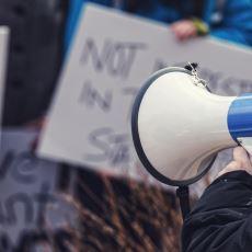 Ülkemizde Kimin Nasıl İsterse Anlamını O Tarafa Çektiği Tartışmalı Bir Kavram: İfade Özgürlüğü