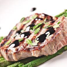 Eti Başka Bir Şeye Çeviren Worcestershire Sosu Nasıl Hazırlanır?