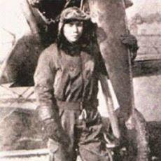 Pearl Harbor Sırasında, Yabancılara Kapalı Niihau Adası'na Düşen Japon Askerinin Film Gibi Hikayesi