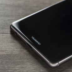 Huawei'nin Kendi İşletim Sistemini Yapacak Olması Ne Kadar Mantıklı Bir Hareket?