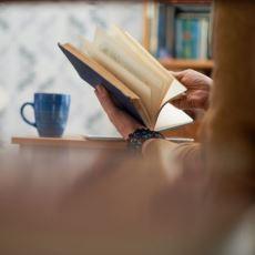 Ne Okuyacağına Karar Veremeyenler İçin Mükemmel Kitap Önerileri