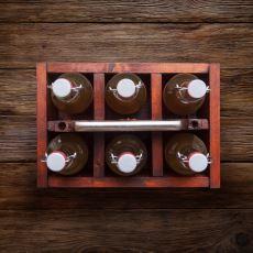 Evde Bira Yapımında İşin Rengini Değiştirebilecek Detaylarla Bazı Püf Noktalar