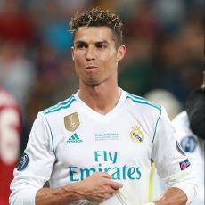 Juventus, Cristiano Ronaldo İçin Neden Çok Doğru Bir Tercih Olur?