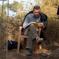 Nuri Bilge Ceylan'ın Ahlat Ağacı'nı Çekmesine İlham Veren Gerçek Hikaye