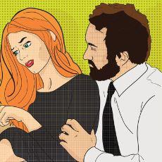 İlişkilerdeki En Büyük Çıkmazlardan Biri: Birini Değiştirmeye Çalışmadan Olduğu Gibi Sevmek