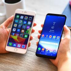 Artıları ve Eksileriyle: iOS'tan Android'e Geçmek