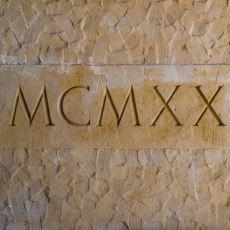 Genellikle Kafa Karıştıran Bir Yapıya Sahip Roma Rakamlarının Ayrıntılı Rehberi