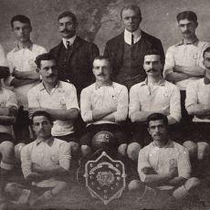 Profesyonel Futbol Ligi Öncesinde Üç Büyüklerin Kazandığı Şampiyonluk Sayıları
