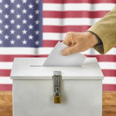 ABD Başkanlık Seçimlerine Dair Her Şey
