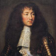 Fransa'nın En Uzun Süre Hüküm Süren Kralı: XIV. Louis