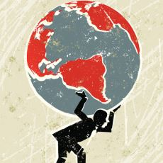 Dünyada Son 10 Yılda Çeşitli Sebeplerle Gerçekleşmiş 63 Siyasetçinin İstifası