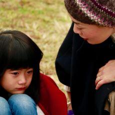 Japonların Baskıcı Hayat Tarzı Yüzünden Günümüz Japon Gençlerinin Kültürlerinden Nefret Etmesi