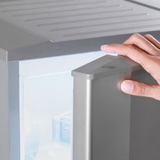 Buzdolabı Kapaklarının Mıknatıslı Olmasının Üzücü Sebebi
