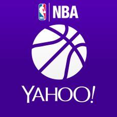 Yahoo Fantasy NBA Ligi Nasıl Oynanır?