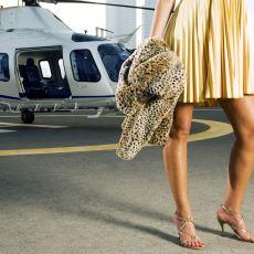 Helikopter Satın Alırken Dikkat Edilmesi Gereken Hususlar