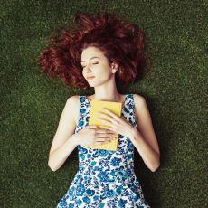 Kitap Okurken Uykunun Gelmemesi İçin Neler Yapılmalı?