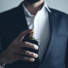Tahrik Edici Kokularıyla Kadınları Etkileyebilen Erkek Parfümleri
