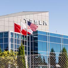 Tesla Fabrikasındaki Irkçılık Nedeniyle 137 Milyon Dolarlık Davayı Kazanan İşçinin Hikayesi