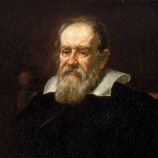 Tüm Yanlış Bilinenleriyle Galileo Galilei'nin Entrika Dolu Bilim Mücadelesi