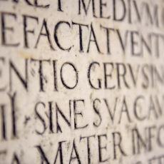 Cümleleri En Havalı Biçimde Süsleyecek Latince Deyimler ve Anlamları
