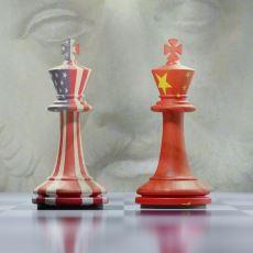 ABD ve Çin'in Şu Anki Gergin Pozisyonlarını Açıklayan Kavram: Tukididis Tuzağı
