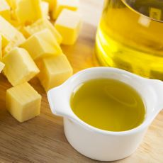 Margarin ve Zeytinyağı Gibi Yağlara Dair Merak Edilen Sorular ve Cevapları
