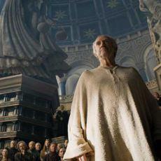 Westeros'ta Kendine Yer Etmiş Önemli Dinlere Dair İlginç Bilgiler