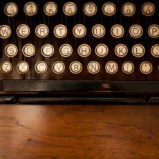 Edebiyat Tarihimizin İlk Mizah Sözlüğünde Geçen Kelimeler ve Düşündüren Farklı Anlamları