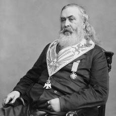 Yeni Dünya Düzeni'nin Yaratıcı Fikir Babası, İlluminati'nin Tepe Adamı: Albert Pike