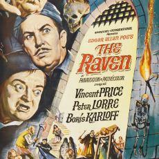 Gece Yarısı TV'lerde Gösterilen, Düşük Bütçeli ve Ucuz Aksiyonlu Filmlerin Genel Adı: B Movie