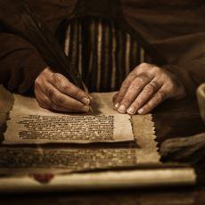 Filozoflar Her Şeyi Neden Açık Açık, Herkesin Anlayabileceği Şekilde Yazmıyor?