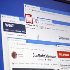 Almanca Öğrenirken Çok İşinize Yarayacak Faydalı Web Siteleri
