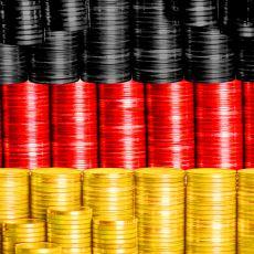 Almanya'nın 300 Milyar Dolar Cari Fazla Vermesi Dünya Ekonomisine Dair Neler Anlatıyor?
