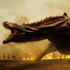 Westeros Ejderhaları Hakkında Bilmek İsteyeceğiniz Her Şey