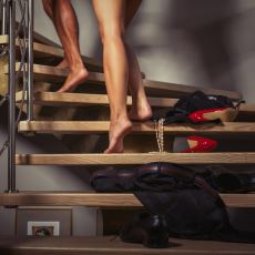 Duygusal Birliktelik Olmadan Yaşanan Cinsel İlişkilere Dair Düşündüren Bir Yazı