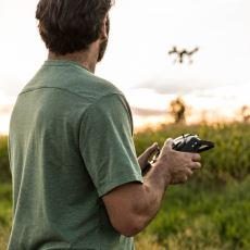 Drone İçin Yaratıcılığın Sınırlarını Zorlayan Türkçe Karşılık Önerileri