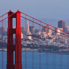 San Francisco'ya Gideceklere Tavsiyeler
