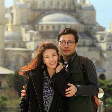 Türkiye'de Yaşayan Japonların Gözünden: Türkler Nasıl İnsanlar?