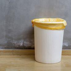 Annenin Çöp Diye Attığı Bazı Muhteşem Eşyalar