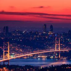 İstanbul'da Yaşayanların ''Keşke Olsa'' Dedikleri Şeyler