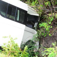 Tecrübeli Bir Motor Ustasından: Ticari Otobüs Kazalarının Sebepleri Nedir?