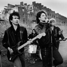 1980'li Yılların Müzikte Yeni Bir Çağın Başladığını Kanıtlayan En Güzel 20 Albümü