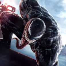Venom Kelimesinin Tahmin Ettiğinizden Fazlası Olan Hakiki Anlamı