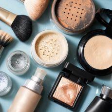 Kadınların Vazgeçilmezi Olan Makyaj Hakkında İşe Yarayacak İpuçları