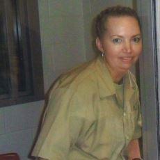 ABD'de 68 Yıl Sonra İdam Edilen İlk Kadın Mahkum: Lisa Montgomery