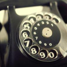 İstanbul'un Telefon Kodu Neden 212?