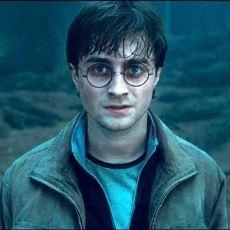 Herkesin İçten İçe Farkında Olduğu Şeyleri Söyleyen Dürüst Bir Harry Potter Eleştirisi