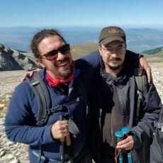 Ön Otopsiye Göre Uludağ'da 17 Gün Sonra Bulunan Dağcıların Yaşadığı Tahmin Edilen Süreç